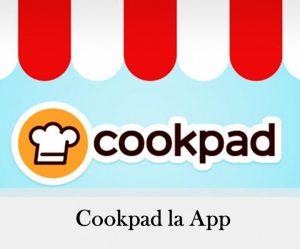 Las 7 mejores aplicaciones para cocinar