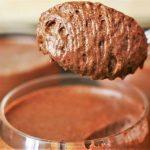 Los 5 mejores preparados para mousse que puedes comprar en Carrefour Market
