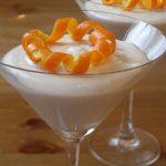 Trucos y consejos para hacer la mejor mousse de naranja